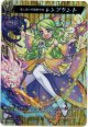 【MSR】光と影の大魔法少女 レンブラント