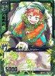 【ホログラム】山菜採り名人ケッパー