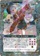 【ホログラム】ユニバース・プリンセス